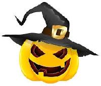 Halloween 2017 PC - International