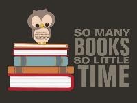 Literary Wisdom #11
