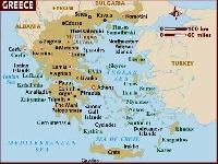 Pinterest Greece