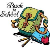School Memories - Email swap