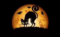 WIYM: Halloween Countdown #3