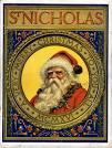 St Nicholas' Day: US