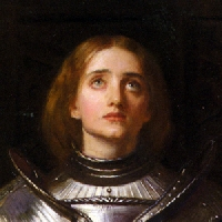 Joan of Arc ATC (USA)