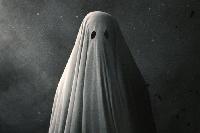 Ghost Story Swap - International