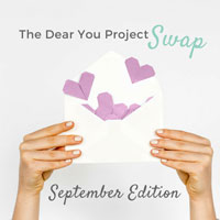 #DearSwap - September edition