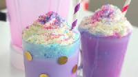 Pinterest Milkshakes
