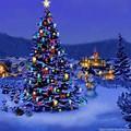 JALTWCT- Christmas card Swap