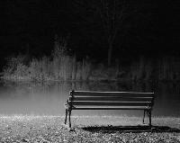 Pinterest - Black & White Photos