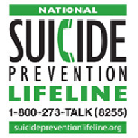 Share Your Story-Suicide Awareness Month