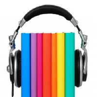 Listen UP!  audio book swap