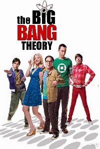 Big Bang 5 x 5 Swap