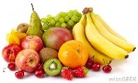 Pinterest: Fruity Things