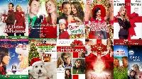 Christmas Movie Lover Swap - December