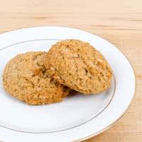 PFATW Sender's Choice PC & Cookie Recipe