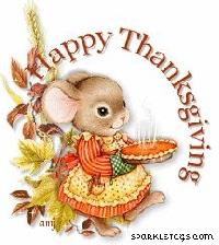 WPS - Thankful/Grateful Postcard
