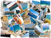 Send 5 Postcards swap #7 (USA)
