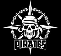 Pirate ATC