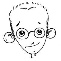 Doodle me a face! PC US