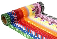 WIYM: A Rainbow of Washi-International