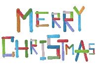 TCHH ~ Seal & Send ~ Christmas