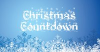 WIYM: Countdown to Christmas #7