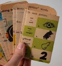 PAPER: Pocket Envelope