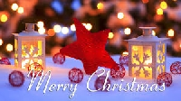 PP ~ Christmas Spread ~