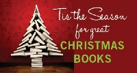 Christmas Book Swap!