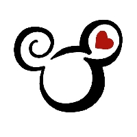 Quick Swap #2 - Traditional Disney- FLAT