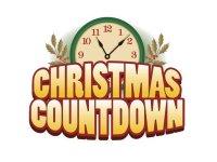 WIYM: Countdown to Christmas #12