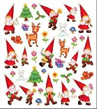 5 Sticker Sheet Swap INTL 11-14