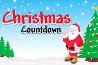 WIYM: Countdown to Christmas #18