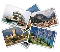 P&M any postcard swap 4