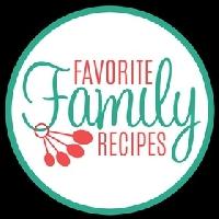 CPG Fav Winter Recipes - US Only