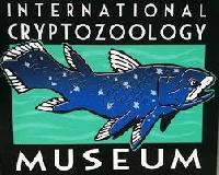 MUSEUM POSTCARD SWAP - JANUARY