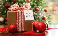 Last Min Christmas Swap!!