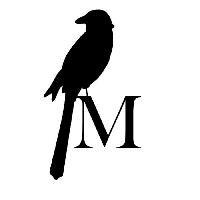 MJS: 2018 Magpie Journal Swap U.S. - #1