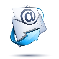 Fun 2018 Email Swap #1