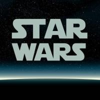 Fandom Stocking #1: Star Wars