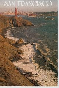 PH: Landscape Postcard #2 (Naked or Blank)