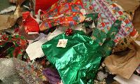 AMMM: Merry 'lil AFTER x-mas book