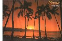 PH: Send 3 Postcards #7