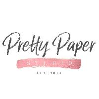 Paper, Paper, Paper!