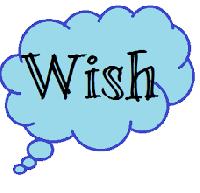 AMMM: New Year's Wish!