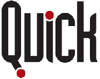 January 2018 Quick Swap