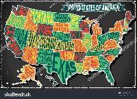 NYUP USA Only #34