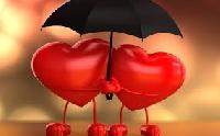 Heart 2 Heart Swap