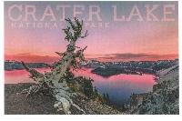 PH: 3 Blind Postcards - Touristy