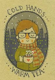 JANUARY ATC CHALLENGE OF THE MONTH: WINTER