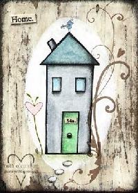 House ATC - Newbie Friendly